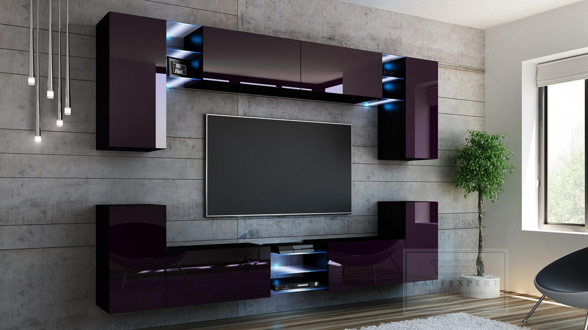 wohnzimmer ideen kolonial. Black Bedroom Furniture Sets. Home Design Ideas