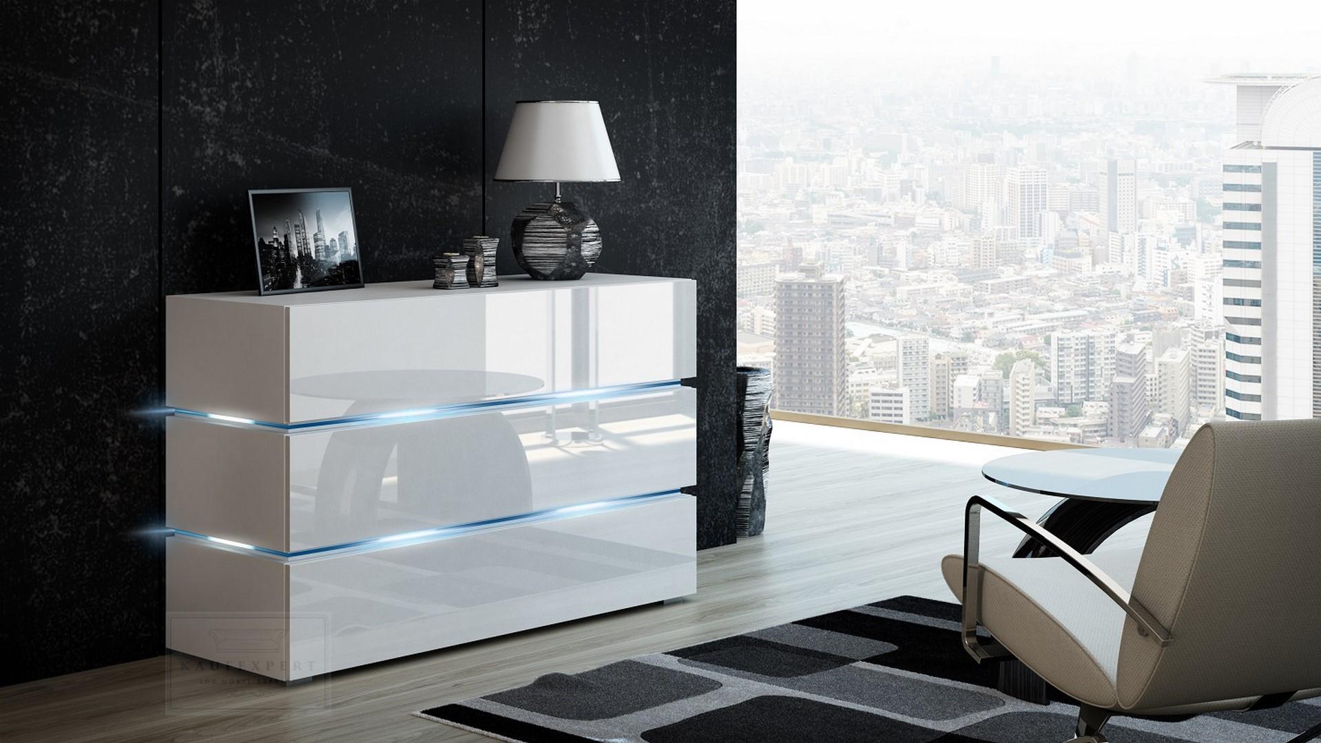 kommode 1m breit perfect medium size of schrank cm tief. Black Bedroom Furniture Sets. Home Design Ideas