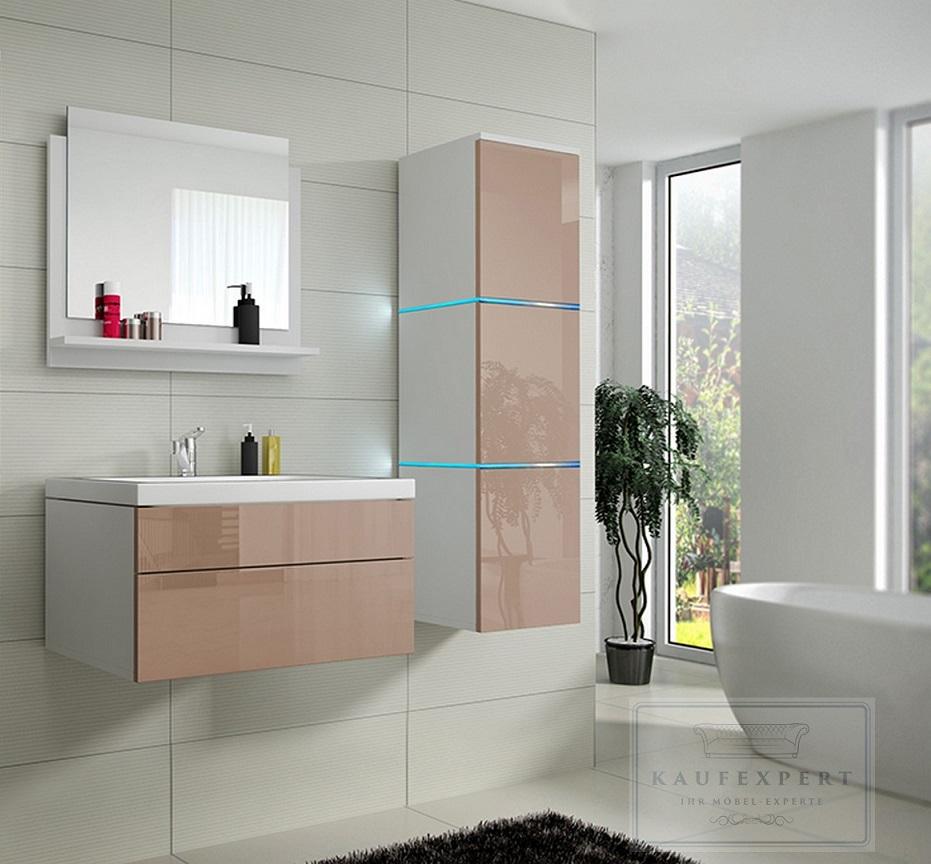 kaufexpert - Beleuchtung Wohnzimmer Lux